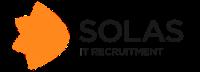 Solas Recruitment